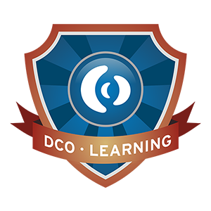 DCOLearning Accoladia Group