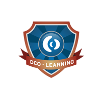 DCOLearning – Specialist in Project Management Training. Jakarta, Indonesia.