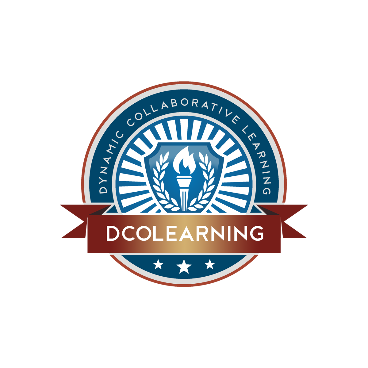 Dcolearning - Accoladia Group