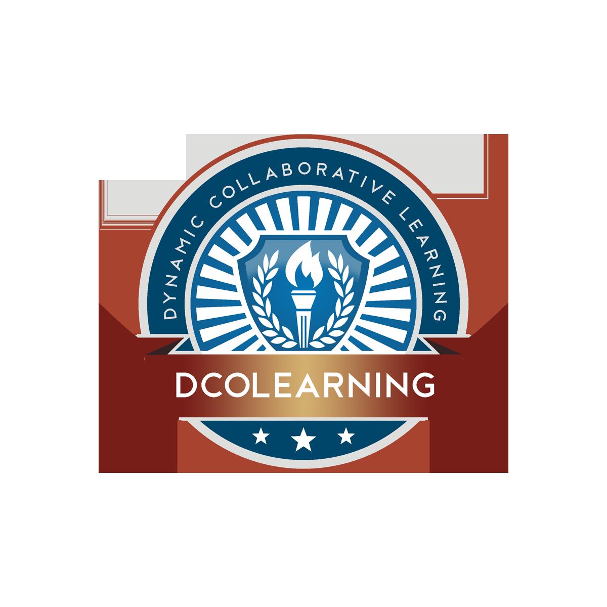 Dcolearning - Accoladia Group