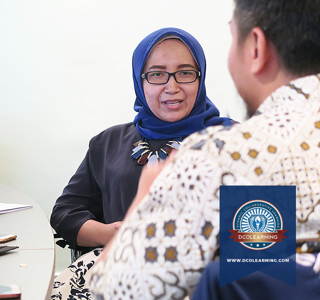 Project Management Training Jakarta