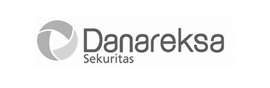 client danareksa