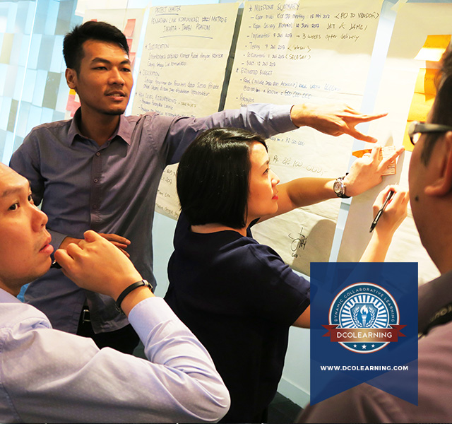 Professional PM Workshop